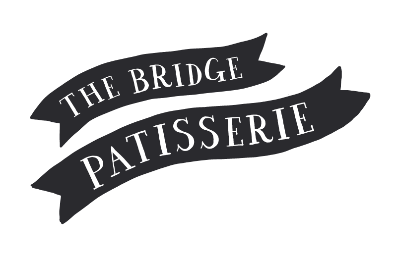 The Bridge Patisserie